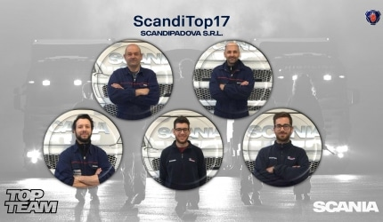 Top-Team-2018