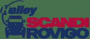 logo scandirovigo