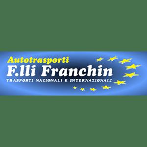 flli franchin