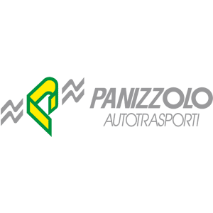 panizzolo