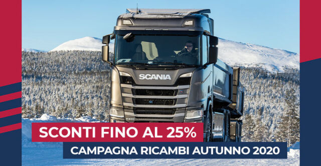 campagna-ricambi-autunno-2020-scania