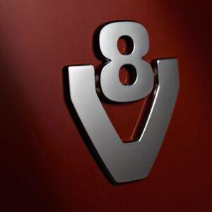 v8 scania s770